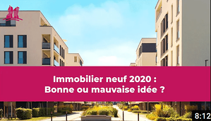 immobilier neuf 2020-min