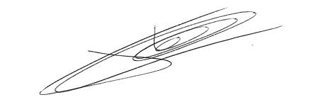 signature arnaud