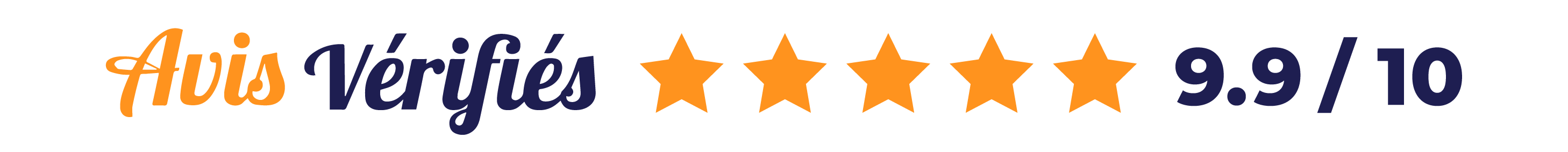 reviews-logo