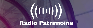 radio-patrimoine