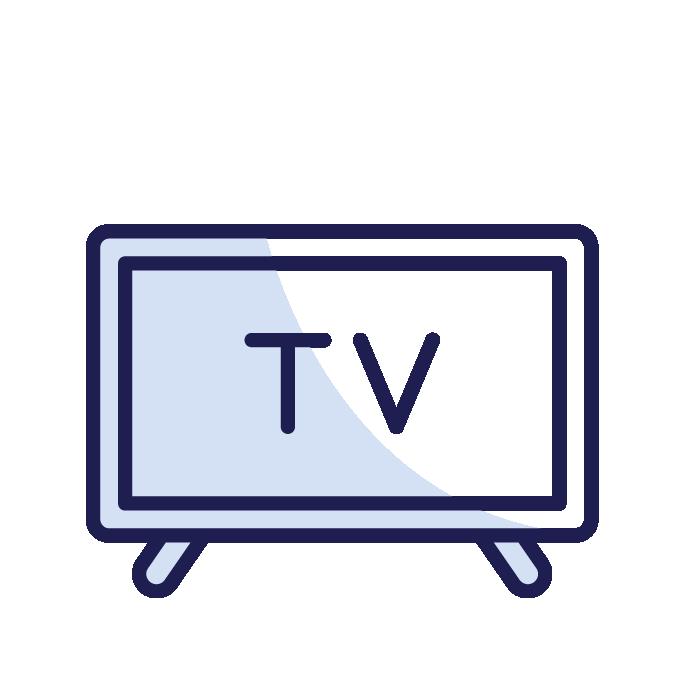 media-tv