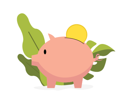 savings-made