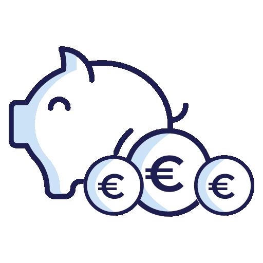 max-savings