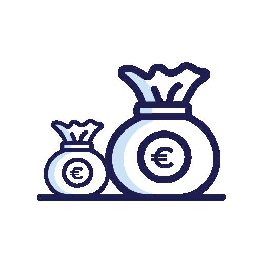medium-cost